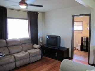 Photo 13: 119 Grove Street in Lampman: Residential for sale : MLS®# SK851666