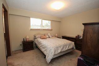 Photo 12: 5486 6A AVENUE in Delta: Tsawwassen Central House for sale (Tsawwassen)  : MLS®# R2268464
