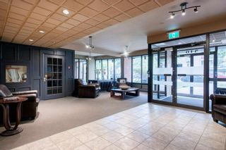 Photo 26: 620 540 14 Avenue SW in Calgary: Beltline Apartment for sale : MLS®# A1152741