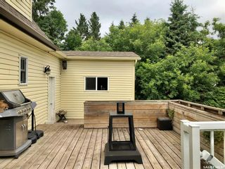 Photo 5: 514 Parkdale Street in Carrot River: Residential for sale : MLS®# SK847433