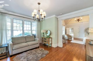 Photo 18: 13685 30 Avenue in Surrey: Elgin Chantrell House for sale (South Surrey White Rock)  : MLS®# R2606667