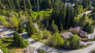 Photo 10: 2275 Ta Lana Trail, in Blind Bay: Vacant Land for sale : MLS®# 10230612
