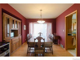 Photo 3: 87 RIVER ELM Drive in West St Paul: West Kildonan / Garden City Residential for sale (North West Winnipeg)  : MLS®# 1608317