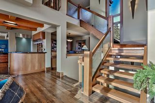 Photo 25: 109 Benchlands Terrace: Canmore Detached for sale : MLS®# A1141011