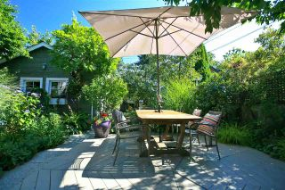 Photo 19: 3012 W 14TH Avenue in Vancouver: Kitsilano House for sale (Vancouver West)  : MLS®# R2149932