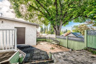 Photo 40: 4812 Nordegg Crescent NW in Calgary: North Haven Detached for sale : MLS®# A1148816