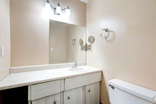 Photo 10: 1776 LAKEWOOD Road S in Edmonton: Zone 29 Townhouse for sale : MLS®# E4262942
