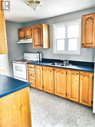 Photo 2: 54 Main Street in Lewisporte: House for sale : MLS®# 1225489