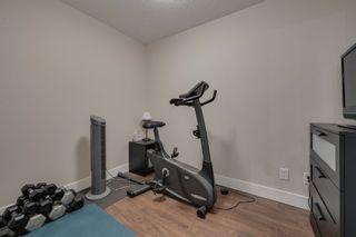 Photo 28: 302 10006 83 Avenue in Edmonton: Zone 15 Condo for sale : MLS®# E4251903