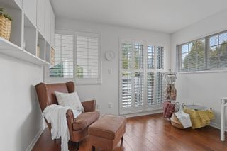 Photo 29: 1645 MCLEAN Drive in Vancouver: Grandview Woodland Townhouse for sale (Vancouver East)  : MLS®# R2623379