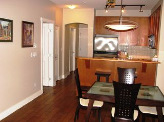Photo 14: 2203 4625 VALLEY DRIVE in Vancouver: Quilchena Condo for sale (Vancouver West)  : MLS®# R2253048