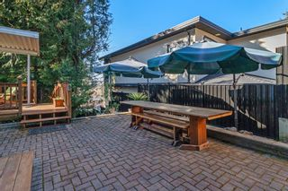 Photo 17: 4479 MARINE Drive in Burnaby: South Slope House for sale (Burnaby South)  : MLS®# R2348586
