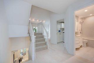 Photo 17: 78 Joseph Duggan Road in Toronto: The Beaches House (3-Storey) for sale (Toronto E02)  : MLS®# E4956298