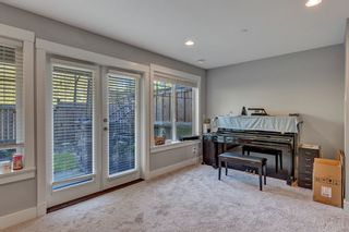 """Photo 14: 6 23709 111A Avenue in Maple Ridge: Cottonwood MR Townhouse for sale in """"FALCON HILLS"""" : MLS®# R2570250"""