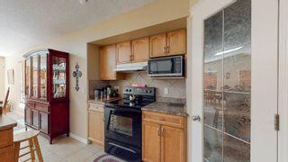Photo 9: 4525 154 Avenue in Edmonton: Zone 03 House for sale : MLS®# E4249203