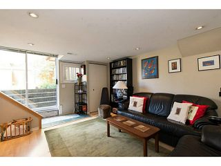 Photo 13: 4406 W 9TH AV in Vancouver: Point Grey House for sale (Vancouver West)  : MLS®# V1028585