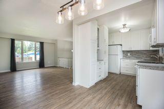 Photo 5: 90 Newcastle Road in Winnipeg: Fort Richmond House for sale (1K)  : MLS®# 1716810