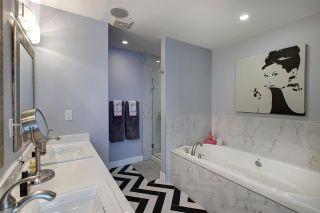 Photo 17: 903 11933 Jasper Avenue in Edmonton: Zone 12 Condo for sale : MLS®# E4228914