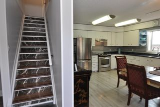 Photo 27: 56005 RR 254: Rural Sturgeon County House for sale : MLS®# E4259157