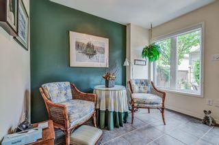 Photo 17: 217 Roxton Road in Oakville: River Oaks House (3-Storey) for sale : MLS®# W3552401