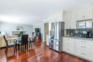 Photo 7: 4122 VICTORY Street in Burnaby: Metrotown House for sale (Burnaby South)  : MLS®# R2571632