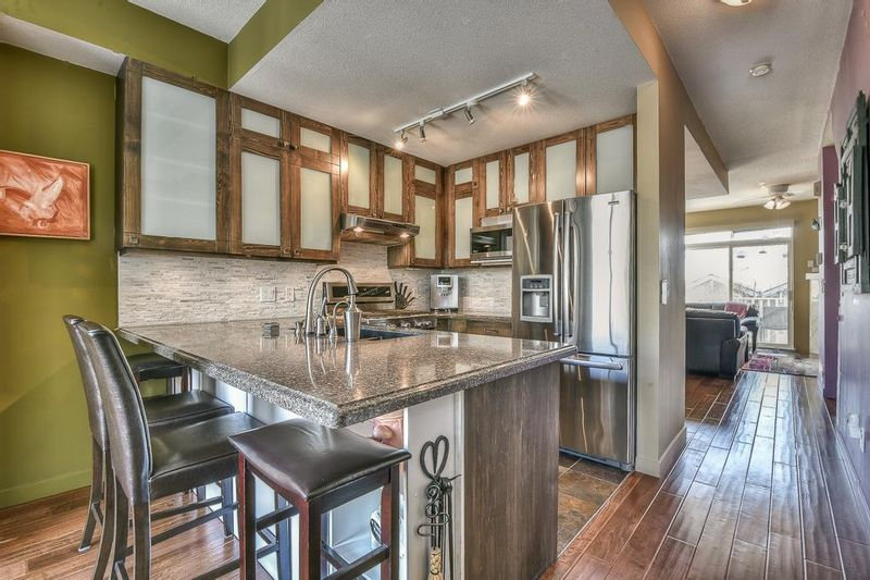 FEATURED LISTING: 14 - 15030 58 Avenue Surrey