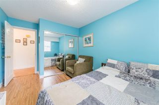 Photo 25: 1560 SHAUGHNESSY Street in Port Coquitlam: Mary Hill House for sale : MLS®# R2539559
