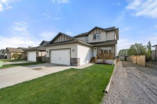 Photo 35: 12 700 Carriage Lane Way: Carstairs Detached for sale : MLS®# A1146024