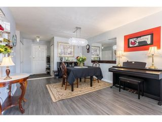 """Photo 6: 305 3172 GLADWIN Road in Abbotsford: Central Abbotsford Condo for sale in """"REGENCY PARK"""" : MLS®# R2581093"""