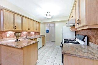 Photo 7: 2805 115 Omni Drive in Toronto: Bendale Condo for sale (Toronto E09)  : MLS®# E4097155