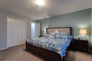 Photo 28: 704 Luxstone Square SW: Airdrie Detached for sale : MLS®# A1133096