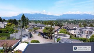 Photo 1: 2935 W 27TH Avenue in Vancouver: MacKenzie Heights House for sale (Vancouver West)  : MLS®# R2487706