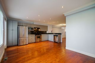 """Photo 22: 49 12711 64 Avenue in Surrey: West Newton Townhouse for sale in """"PALETTE ON THE PARK"""" : MLS®# R2560008"""