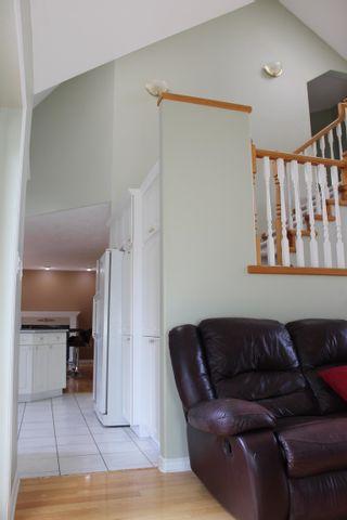 Photo 9: 26 MANITOBA Drive in Mackenzie: Mackenzie - Rural House for sale (Mackenzie (Zone 69))  : MLS®# R2612690