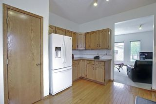 Photo 11: 18388 Chaparral Street SE in Calgary: Chaparral Detached for sale : MLS®# A1113295