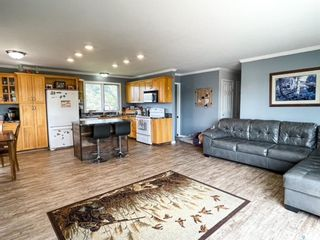 Photo 6: 210 Main Street East in Dorintosh: Residential for sale : MLS®# SK864921