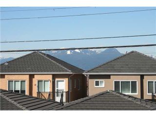 Photo 8: 2857 E 22ND Avenue in Vancouver: Renfrew Heights House for sale (Vancouver East)  : MLS®# V997966