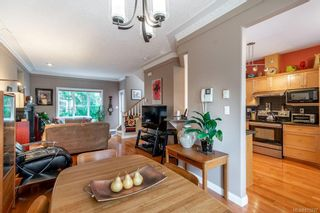 Photo 16: 3 331 Oswego St in : Vi James Bay Row/Townhouse for sale (Victoria)  : MLS®# 879237