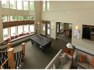 """Photo 19: 201 2988 SILVER SPRINGS Boulevard in Coquitlam: Westwood Plateau Condo for sale in """"TRILLIUM"""" : MLS®# V1072071"""