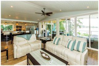 Photo 69: 1943 Eagle Bay Road: Blind Bay House for sale (Shuswap Lake)  : MLS®# 10121872