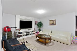 Photo 31: 244 EAST LAKEVIEW Place: Chestermere Detached for sale : MLS®# A1120792