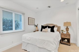 Photo 26: House for sale : 4 bedrooms : 425 Manitoba Street in Playa del Rey