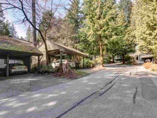 """Photo 4: 867 FREDERICK Road in North Vancouver: Lynn Valley Townhouse for sale in """"Laura Lynn"""" : MLS®# R2569757"""