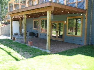 Photo 22: 1441 Taylor Rd: Sorrento House for sale (Shuswap)  : MLS®# 10208117