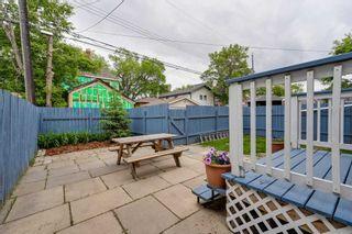 Photo 26: 10763 93 Street in Edmonton: Zone 13 House for sale : MLS®# E4248932