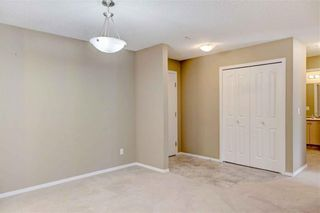 Photo 5: 1112 2518 FISH CREEK Boulevard SW in Calgary: Evergreen Apartment for sale : MLS®# C4209656