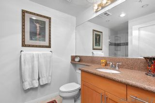 Photo 13: DOWNTOWN Condo for sale : 2 bedrooms : 850 Beech St #615 in San Diego