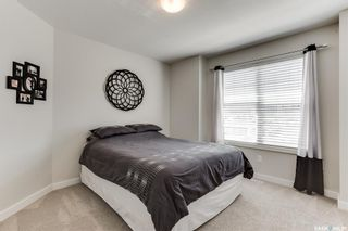 Photo 20: 909 1015 Patrick Crescent in Saskatoon: Willowgrove Residential for sale : MLS®# SK852597