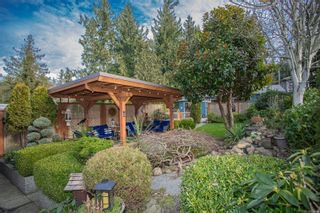 Photo 6: 5480 Mildmay Rd in : Na Pleasant Valley House for sale (Nanaimo)  : MLS®# 863146