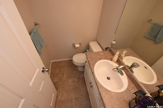 Photo 20: 42 Greenwood Crescent in Regina: Normanview West Residential for sale : MLS®# SK773108